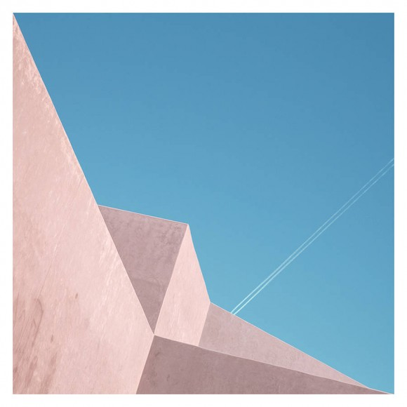 Ambiguity - Le architetture minimal di Johnny Kerr | Collater.al