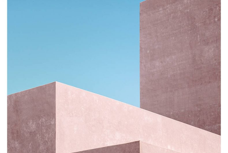 Ambiguity – Le architetture minimal di Johnny Kerr