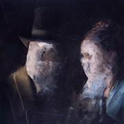 L'umanità sfocata di Jesùs Leguizamo | Collater.al