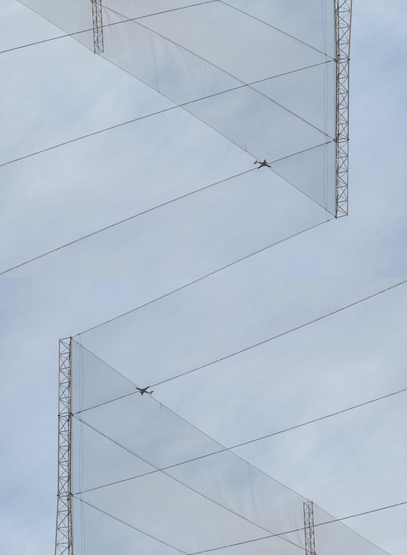 1+1=1 - Le immagini che duplicate di Denis Cherim | Collater.al