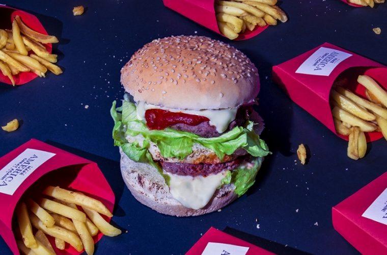 Power & Food – Le abitudini alimentari dei potenti negli scatti di Dan Bannino