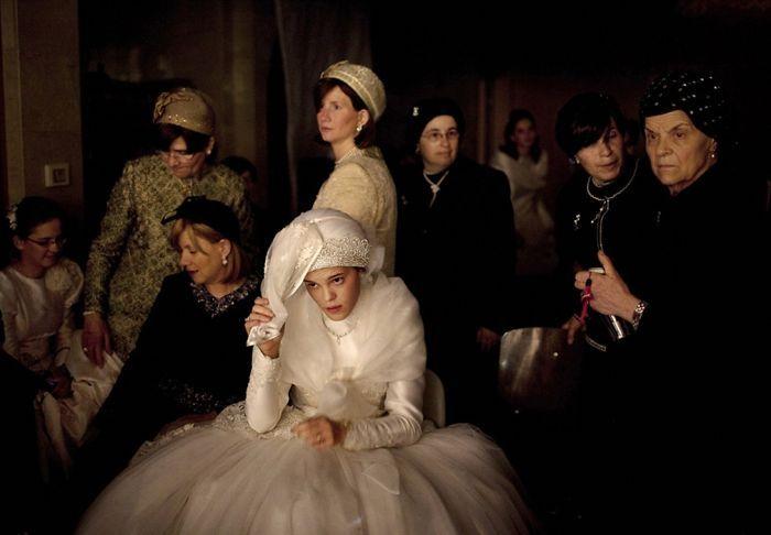 Accidental Renaissance - Foto che sembrano quadri rinascimentali | Collater.al