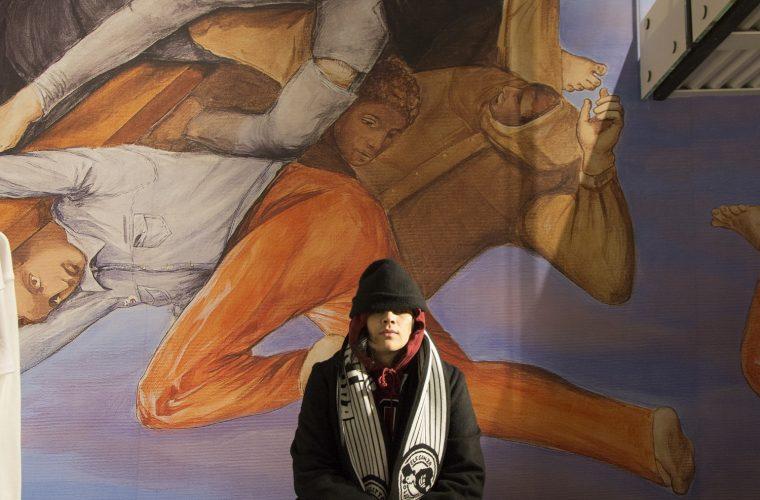 Abbiamo intervistato Guillermo Andrade di 424 e ci ha parlato di Che Guevara, Prada e Ronaldinho