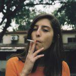 Israeli Girls di Dafy Hagai non è quello che pensiamo noi | Collater.al 2