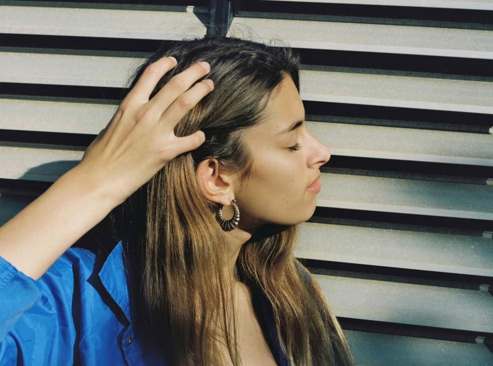 Israeli Girls di Dafy Hagai non è quello che pensiamo noi | Collater.al