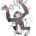 MAGNIFICO Illustration Agency – Foli