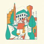 MAGNIFICO Illustration Agency – Giorgini