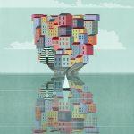 MAGNIFICO Illustration Agency – Gottardo
