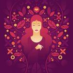 MAGNIFICO Illustration Agency – Poroli