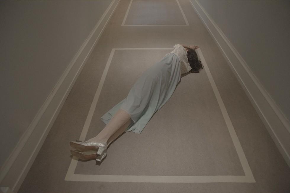 Alternative Perspective - Le prospettive distorte di Cristina Coral | Collater.al