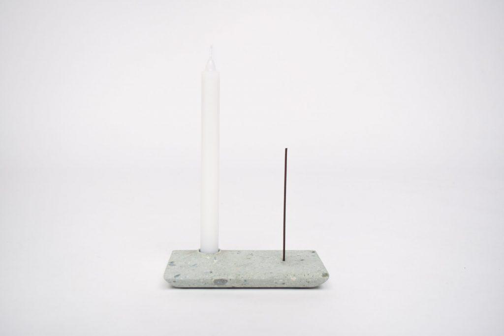 Nomadic Life - Gli oggetti nomadi di Gerardo Osio | Collater.al