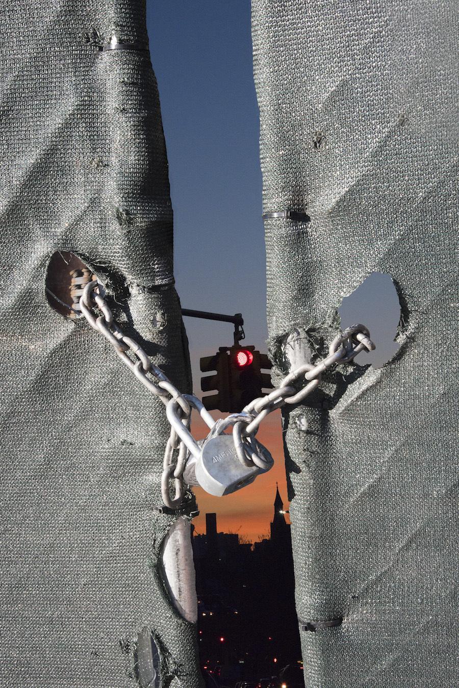 La libertà negli scatti di KangHee Kim | Collater.al