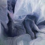 Plastic Bag Landscapes – Le buste di plastica di Vilde Rolfsen | Collater.al