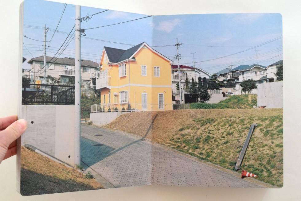Tokyo Suburbia - La periferia di Tokyo vista dagli occhi di un insider | Collater.al 10
