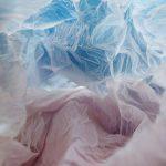 Plastic Bag Landscapes – Le buste di Vilde Rolfsen
