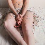 Gli scatti sensuali di Sara Lorusso | Collater.al