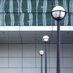 Abstract city, quello che idealmente vive nelle nostre città | Collater.al