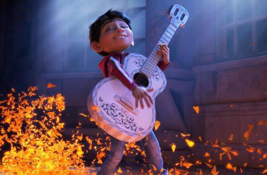 Short video for Breakfast – Coco, il trailer dell'ultimo film Pixar