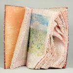 Crystallized Books – I libri cristallizzati di Alexis Arnold | Collater.al