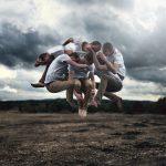 Le fotografie concettuali di David Talley   Collater.al