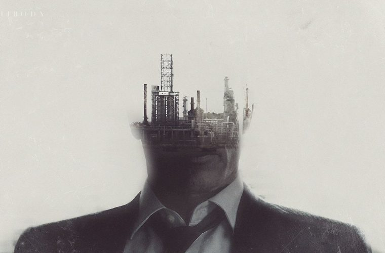 True Detective may get a third season with Matthew McConaughey in the role of Rust Cohle