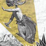 Visions, le visioni post apocalittiche di Roberto Gentili | Collater.al