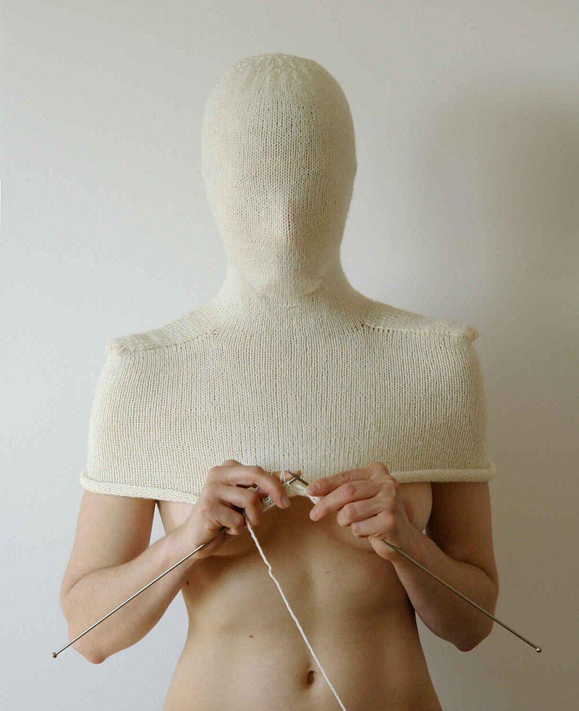 Le scene surreali dell'artista Marc Sommer | Collater.al