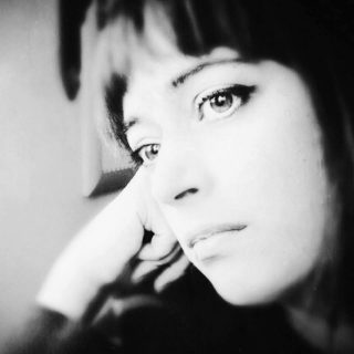 Valentina Formica