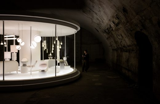 Arrivederci Milano Design Week