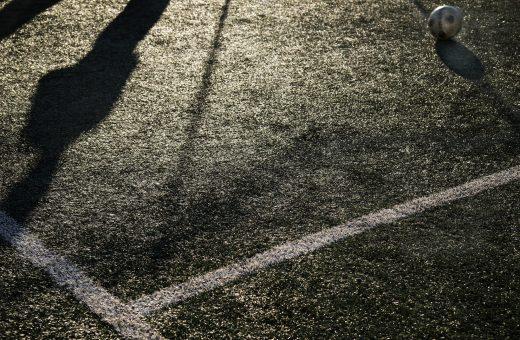 Tiempo Totti X Roma – Day 2 | Photography: I luoghi dell'infanzia