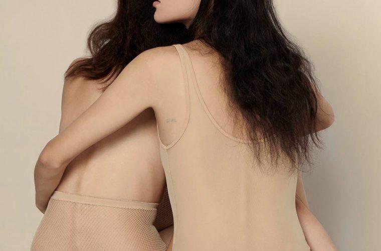 L'erotismo surreale di Alexandra Von Fuerst