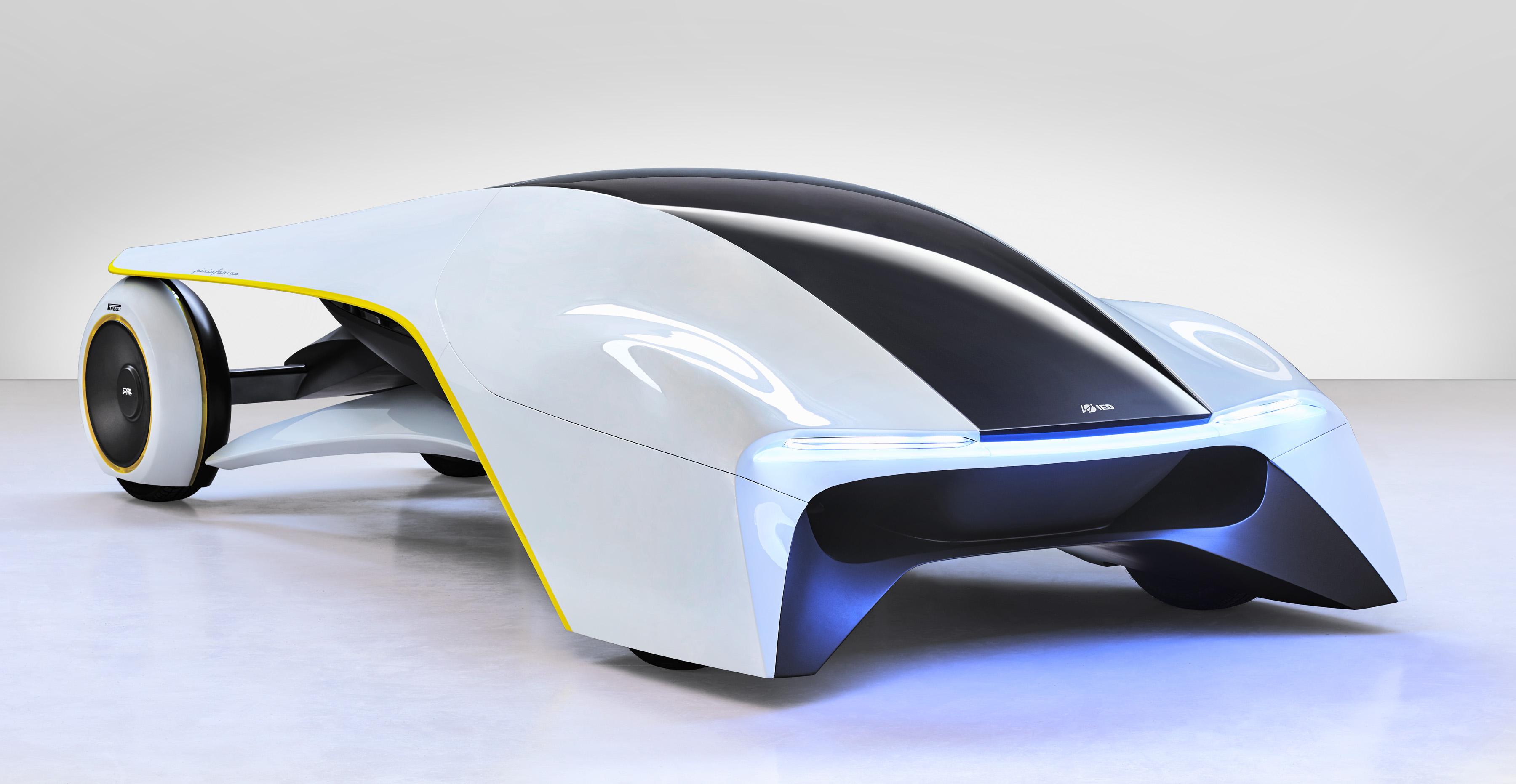 future cars youtube