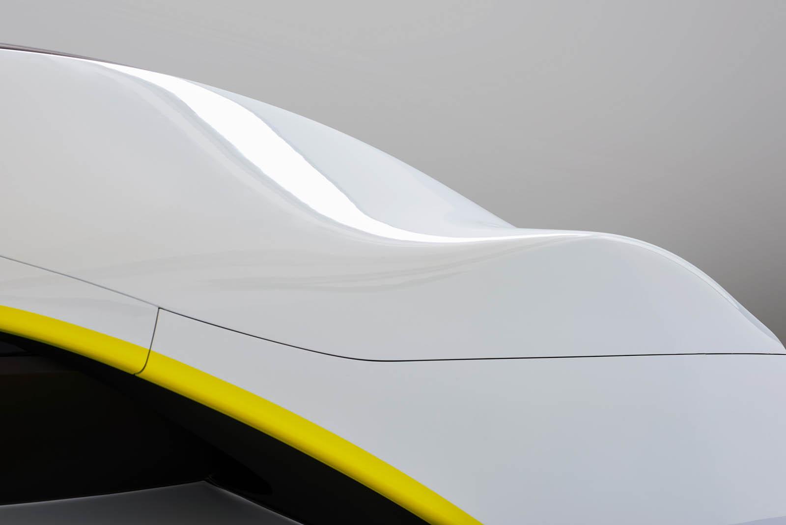 Scilla, la concept car firmata da IED, Pininfarina e Quattroruote | Collater.al