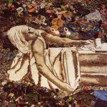 Vik Muniz, l'arte del riciclo e dello spirito umano | Collater.al