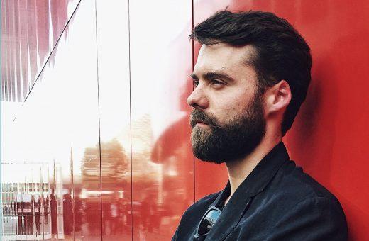 Young Designer Store, la nostra intervista al giovane designer Terence Coton
