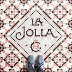 Fauxsaics, i mosaici tipografici del designer milanese Nic Misani | Collater.al
