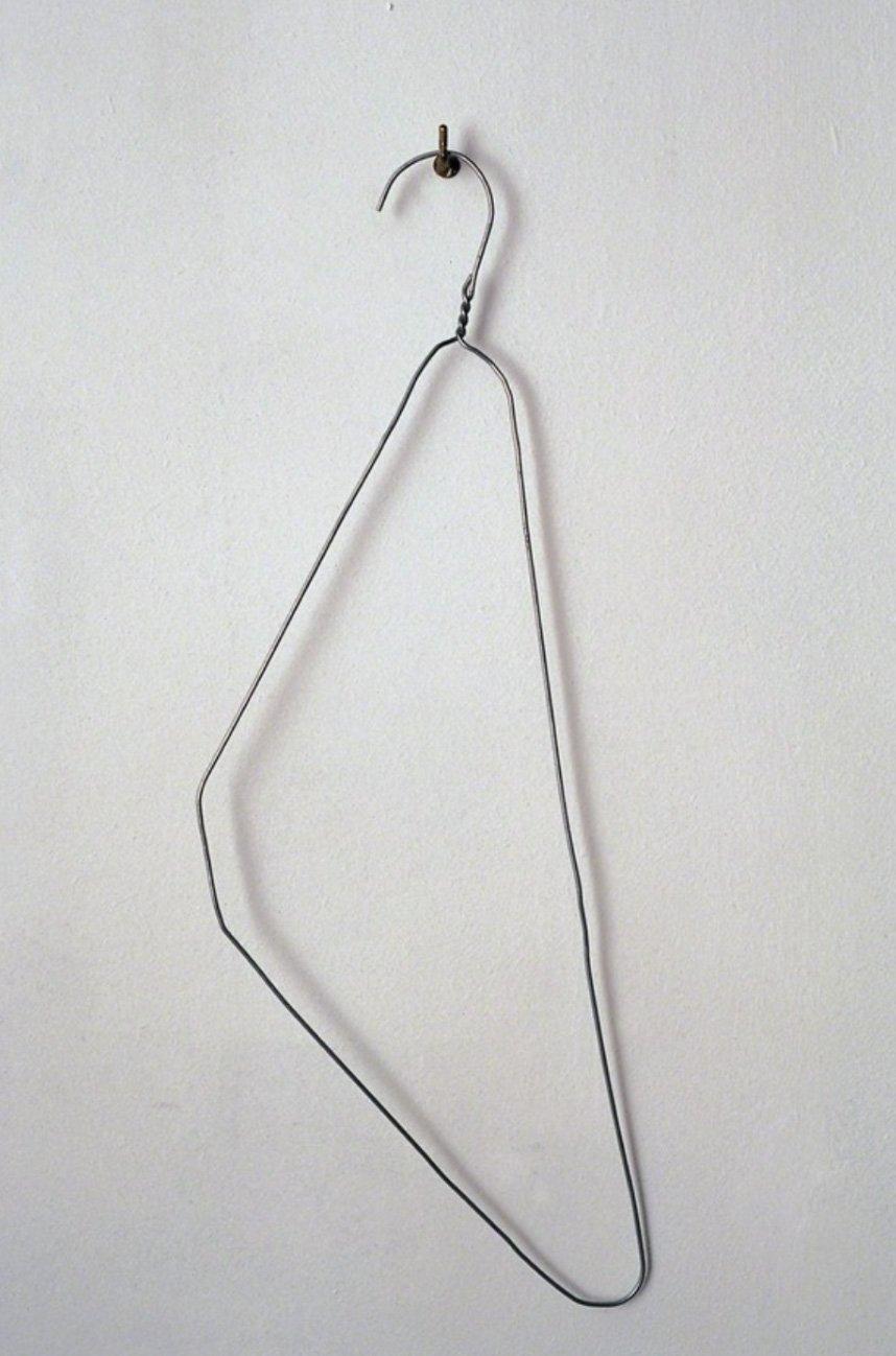 Gli oggetti distorti dell'artista spagnolo Jaime Pitarch | Collater.al 10