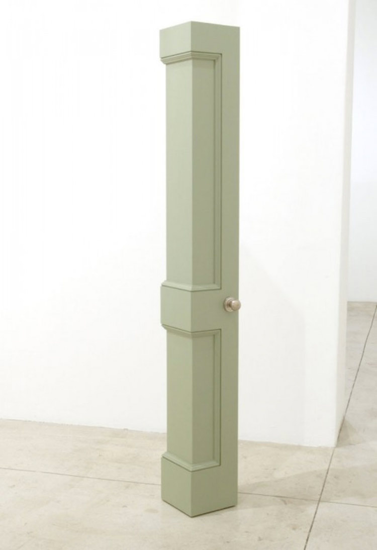 Gli oggetti distorti dell'artista spagnolo Jaime Pitarch | Collater.al 13