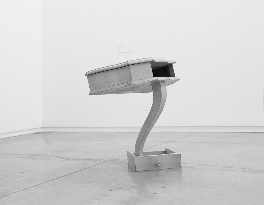 Gli oggetti distorti dell'artista spagnolo Jaime Pitarch | Collater.al 2