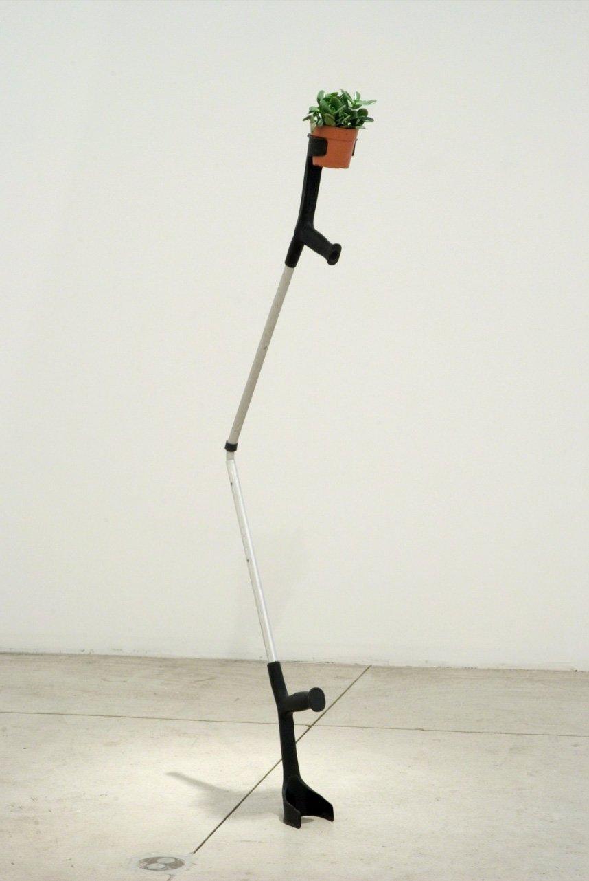 Gli oggetti distorti dell'artista spagnolo Jaime Pitarch | Collater.al 3