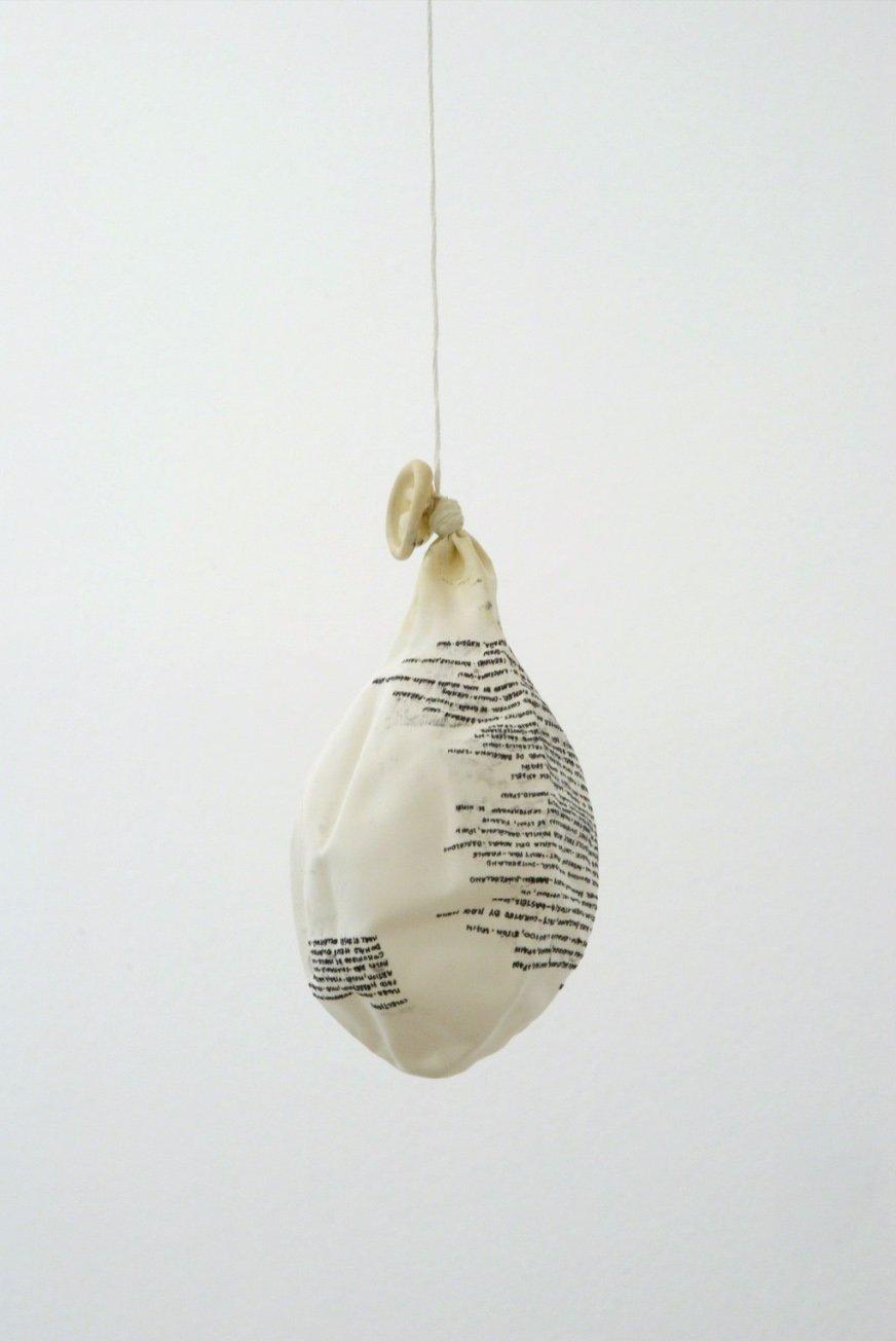 Gli oggetti distorti dell'artista spagnolo Jaime Pitarch | Collater.al 6