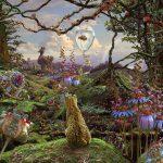 I surreali mondi di Vinicius Costa | Collater.al