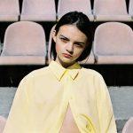 Le sfumature di gioventù di Lena Pogrebnaya | Collater.al