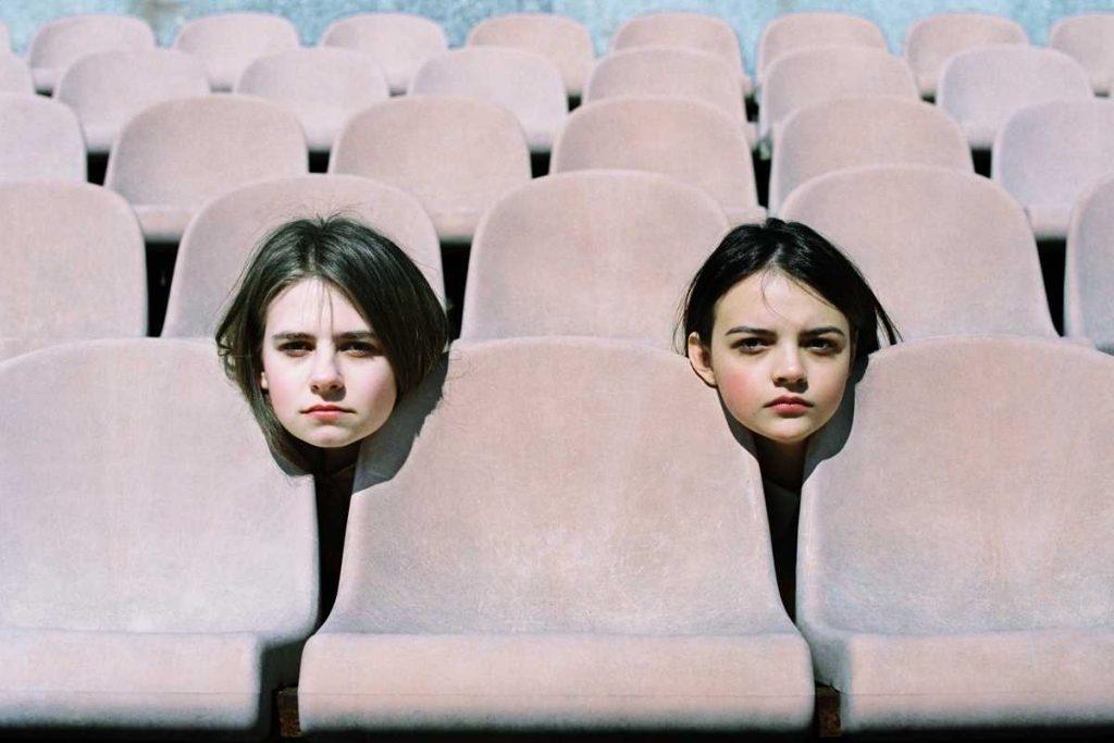 La gioventù di Lena Pogrebnaya   collateral 9