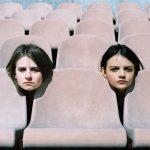 La gioventù di Lena Pogrebnaya | Collater.al