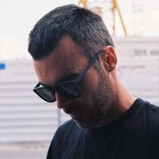 Miguel Januario | Collater.al
