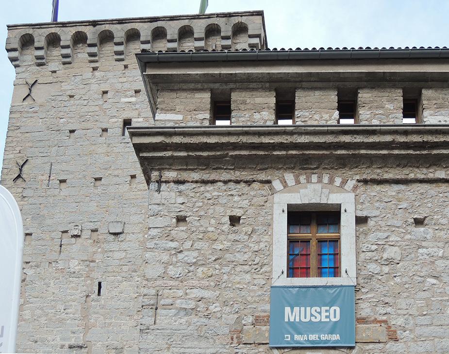My good old habits, la mostra di Joys e Peeta alla Wunderkammern di Milano | Collater.al 3