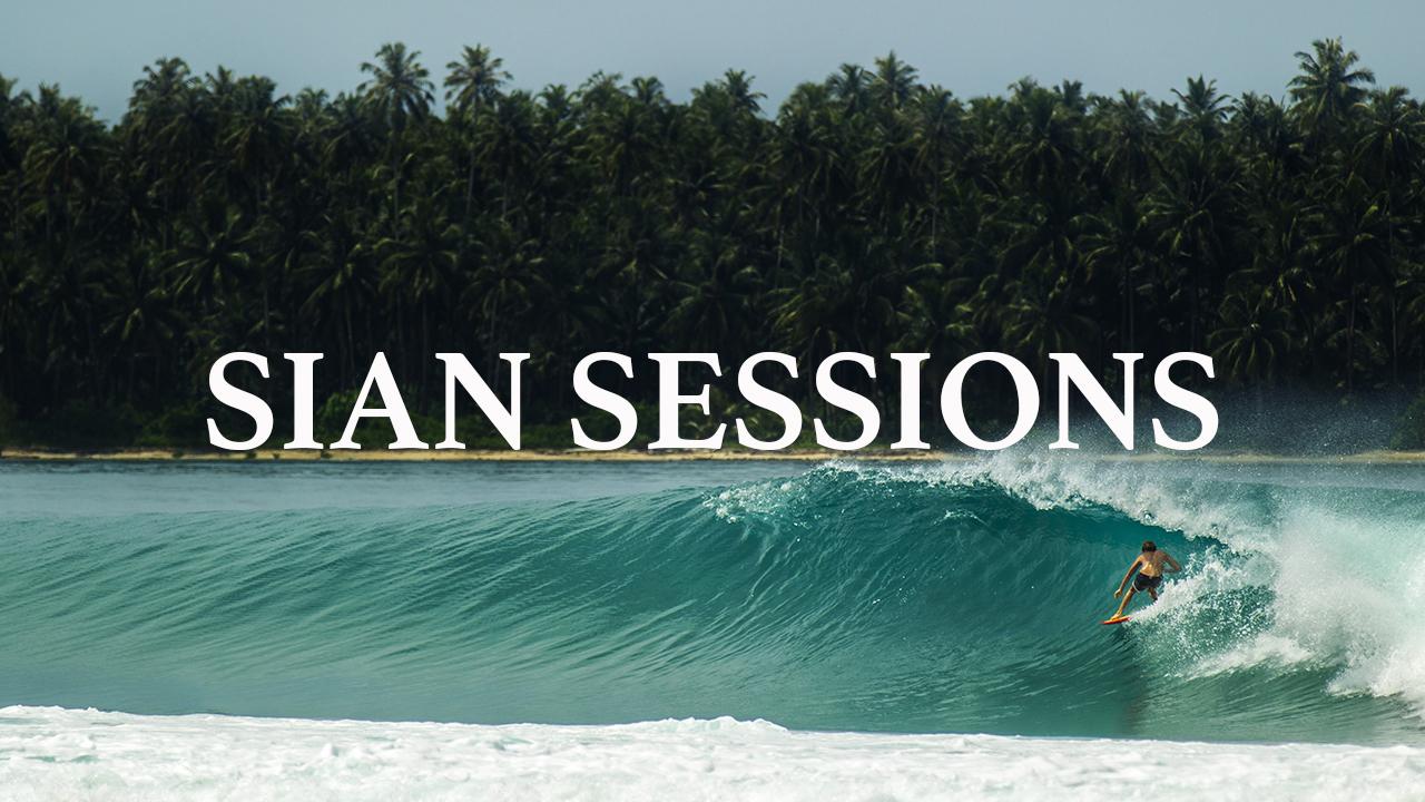 Skate e Surf Film Festival   Collater.al
