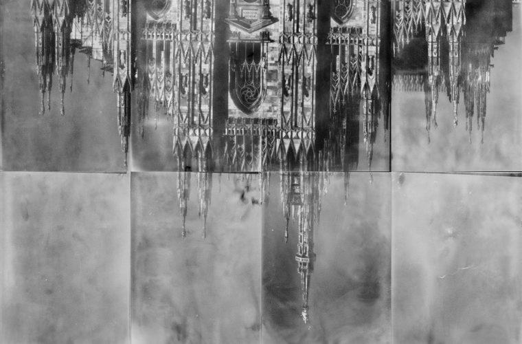 Al via la prima edizione della Milano PhotoWeek