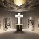 Cenere, Gonzalo Borondo | Collater.al 1